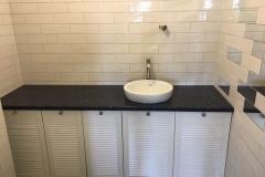 Мебель для ванной комнаты на заказ в Воронеже. Мебель для ванной по индивидуальным размерам в Воронеже. Мебель для ванной в Липецке