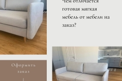 JJOzt_6kTKM