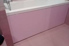 экран под ванную на заказ в Воронеже