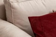 Фото с выпуска программы «Квартирный вопрос» @peredelka.tv на НТВ от 26.12.2020 года Благодарю продюсера Анну за то, что предложила нам поучаствовать в передаче, изготовить диван. На пути изготовления, транспортировки, сборки мы столкнулись с рядом трудностей. Но самое главное - результат и радость семьи, которую будет радовать наш диван😊 Диван раскладной - механизм тик так Также благодарим партнера-поставщика ткани Лазертач, за быструю доставку ткани в Воронеж Спасибо всем кто смотрел🙏