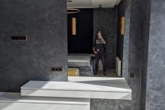 Подвесные консоли с зеркалом в спальне☑ ▫Фасады МДФ с интегрированной ручкой ▫Фурнитура Blum ▫Зеркало серебро Дорогие друзья, в связи с огромным количеством заказов - принимаем заказы на середину июня! Также у нас открыты вакансии: 🔺Мастер на производство корпусной мебели 🔺Обивщик мягкой мебели 🔺Мастер на изготовление каркасов для мягкой мебели 🔺Оператор ЧПУ Мы гарантируем: ❗Самую высокую зарплату в Воронеже ❗Удобное место расположение производства (Проспект Труда 111) ❗Официальное трудоустройство ❗Дружный коллектив ❗Новое европейское оборудование Ждём лучших мастеров своего дела! По вопросу трудоустройства звоните ☎ 2307969