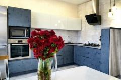 кухни на заказ Воронеж