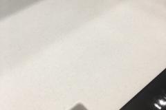 Мебель на заказ в Воронеже. Мебель по индивидуальным размерам в Воронеже. Воронеж. Мебель. Мебель для кухни в Воронеже. Кухни на заказ в Воронеже. Мебель для ванных комнат в Воронеже. Мебель для прихожей в Воронеже. Мебель для спальни в Воронеже. Спальни на заказ в Воронеже. Дизайн интерьера в Воронеже. Шкафы-купе в Воронеже. Межкомнатные перегородки в Воронеже. Ремонт под ключ в Воронеже. Отделочные работы в Воронеже. Мебель для гостиной в Воронеже. Мебель для аптеки в Воронеже. Мебель для офиса в Воронеже. Офисная мебель в Воронеже.