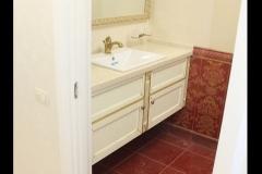 Мебель для ванной комнаты в Воронеже.Мебель для ванной комнаты по индивидуальным размерам и проектам.