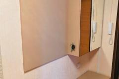 Мебель в прихожую готова✅ Фасады МДФ в пленке ПВХ софт, Фрезеровка Гранд, петли и направляющие Pulse с доводчиком, корпус Egger, ручки МДМ комплект @mdm.complect.ru 🔸 Если Вам понравилась Мебель,будем рады Вашим ❤ #прихожиеворонеж #мебельвприхожуюназаказ #квартирныйответворонеж #дизайн #дизайнприхожей
