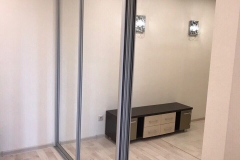 Мебель для прихожей в Воронеже, шкафы-купе в Воронеже на заказ по индивидуальным размерам и проектам.