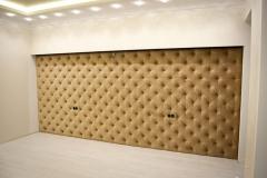 мягкие стеновые панели на заказ в Воронеже