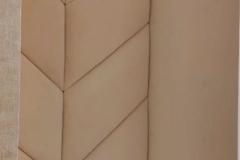 Кухня готова и установлена✅ 🔸Фасады белые - Эмаль софт тач с интегрированной ручкой 🔸Корпус и Фасады (под дерево) Egger Акация Лэйклэнд светлая 🔸Столешница кедр «Серый камень» 0695/S, стык -еврозапил 👌 🔸Фартук - Стекло жемчужно-белое 🔸Направляющие Pulse скрытого монтажа с доводчиками 🔸Подъёмный механизм в шкафу над холодильникам Blum HK-XS + tip on 🔸Сушка Boyard  Работа мастера Максима и Сергея мебель для детской в Воронеже,мебель в Воронеже, мебель на заказ в Воронеже, мебель в Воронеже, шкафы в Воронеже, мебель для спальни в Воронеже, тумбы прикроватные в Воронеже, комод в Воронеже, квартирный ответ в Воронеже, производство мебели в Воронеже,мебель недорого в Воронеже, дизайн интерьера в Воронеже, ремонт под ключ в Воронеже, мягкие стеновые панели в Воронеже, мягкая мебель в Воронеже,зеркала с фацетом в Воронеже, мебель для спальни в Воронеже Шкаф-купе в прихожую готов и установлен☑ 🔸система купе Modus 🔸корпус Egger 🔸Мягкая панель и сидушка ткань Santorini (антивандальная) 🔸крючки МДМ комплект @mdm.complect.ru  Если Вам понравилась Мебель,будем рады Вашим ❤ #мебельвприхожуюназаказ #мебельвворонеже #прихожиеворонеж #прихожиеназаказворонеж #мебельназаказворонеж #квартирныйответворонеж #modus #зеркальныйшкаф #зеркальныйшкафкупе #santorini #chistetika