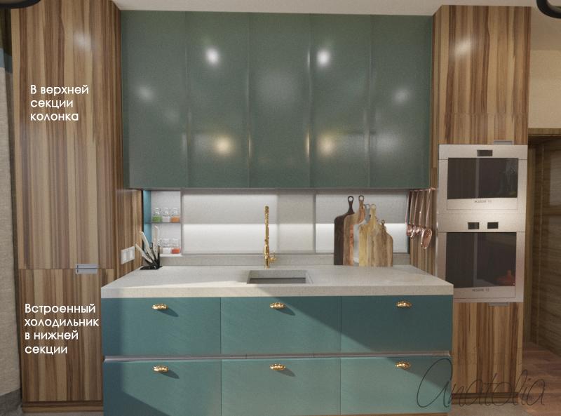 Вам нужен оригинальный дизайн проект? Вы не знаете как сделать Вашу квартиру или дом уютными и оригинальными? Тогда Вам к нам! Квартирный ответ всегда решит задачу по обустройству вашей квартиры, дома или офиса!Дизайн интерьера в Воронеже. Мебель на заказ в Воронеже