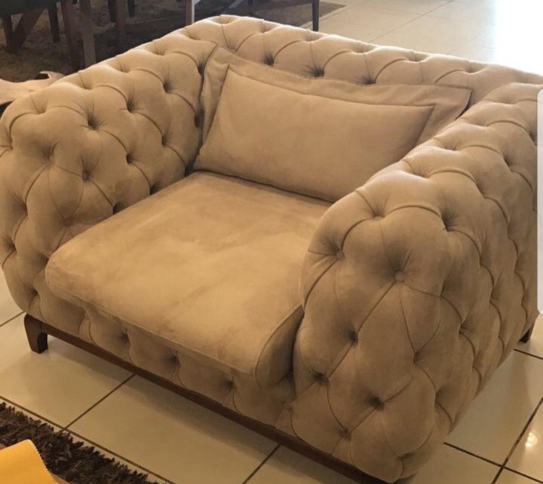мягкая мебель на заказ в Воронеже