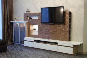 Мебель для гостиной в Воронеже