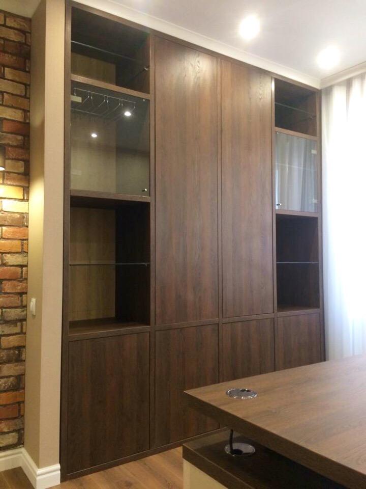 Мебель для кабинета, мебель для дома в Воронеже, офисная мебель в Воронеже, мебель для кабинета в Воронеже, мебель для кабинета в Москве, мебель для офиса в Воронеже.